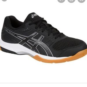 ASICS Gel Rocket 8 Volleyball Shoes